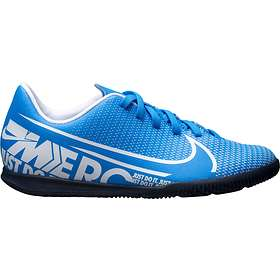 Nike Mercurial Vapor 13 Club IC (Jr)