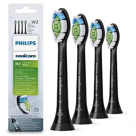 Philips Sonicare W2 Optimal White HX6064 4-pack