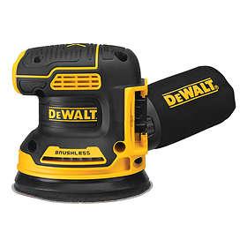 Dewalt DCW210N (Utan Batteri)