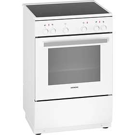 Siemens HK5P00020W (Vit)