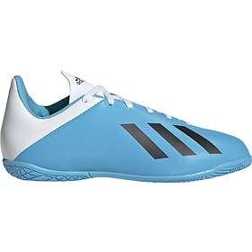 Adidas X 19.4 IN (Jr)