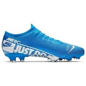 Nike Mercurial Vapor 13 Pro FG (Herr)