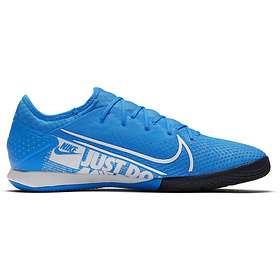 Nike Mercurial Vapor XIII Pro IC (Herr)
