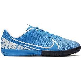 Nike Mercurial Vapor 13 Academy IC (Jr)