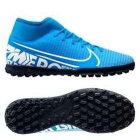 Nike Mercurial Superfly 7 Club DF TF (Homme)