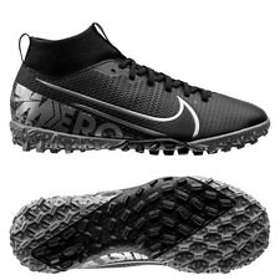 Nike Mercurial Superfly VII Academy DF TF (Jr)