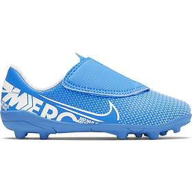 Nike Mercurial Vapor 13 Club Velcro MG FG (Jr)