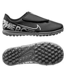 Nike Mercurial Vapor XIII Club Velcro TF (Jr)