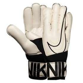 Nike GK Vapor Grip 3 GS3381