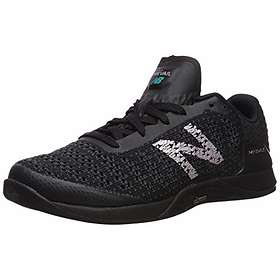 New Balance Minimus Prevail (Naisten)
