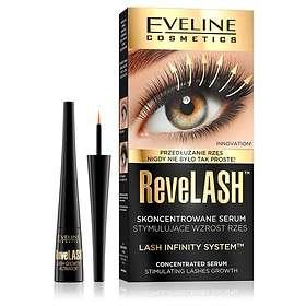 Eveline Cosmetics Revelash Concentrated Serum 3ml