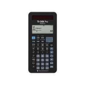 Texas Instruments TI-30X Pro