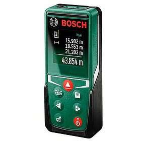 Bosch UniversalDistance 50