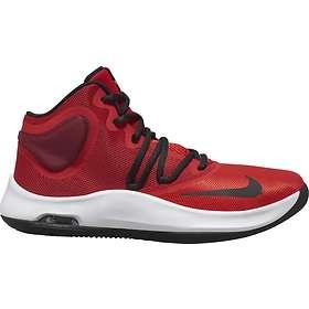 Nike Air Versitile IV (Herr)