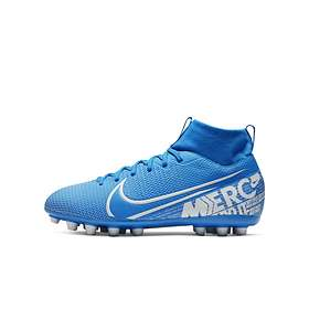 Nike Mercurial Superfly 7 Academy DF AG (Jr)