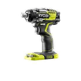 Ryobi R18IW7-0 (w/o Battery)