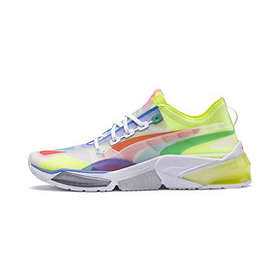 Puma LQDCELL Optic Sheer (Herr)