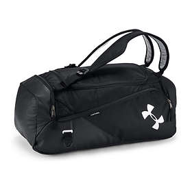 Under Armour Contain Duo 2.0 Backpack Duffle