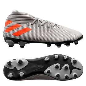Adidas Nemeziz 19.3 MG FG (Homme)