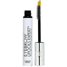 Talika Eyebrow Lipocils Expert Eyebrow Conditioning Gel 10ml