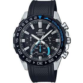 Casio Edifice EFS-S550PB-1A