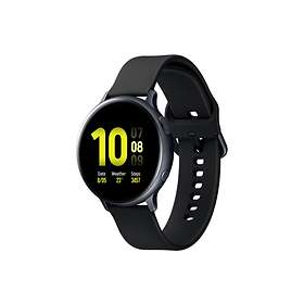 Samsung Galaxy Watch Active 2 44mm Aluminum