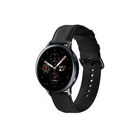 Samsung Galaxy Watch Active 2 44mm Stainless Steel