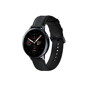 Samsung Galaxy Watch Active 2 44mm LTE Stainless Steel