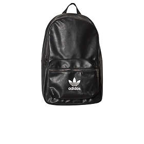 Adidas Originals Classic Backpack (ED5878)