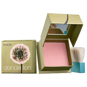 Benefit Dandelion Brightening Face Powder 7g