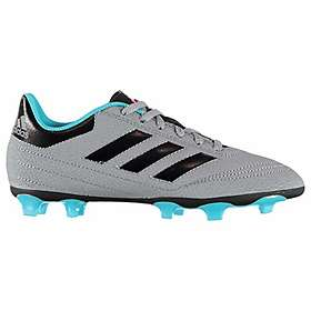 Adidas Goletto VII FG (Jr)