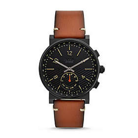 Fossil Barstow FTW1187
