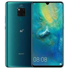 Huawei Mate 20 X 5G 256GB