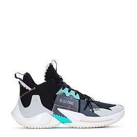 Nike Jordan Why Not? ZER0.2 SE (Herr)