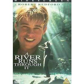 A River Runs Through It (UK)