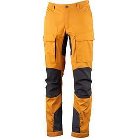 Lundhags Traverse 2 Pants (Miesten)