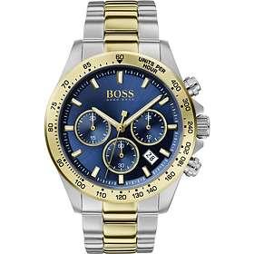 Hugo Boss 1513767