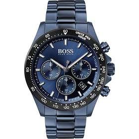 Hugo Boss 1513758