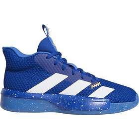 Adidas Pro Next 2019 (Herr)