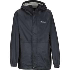 Marmot PreCip Eco Jacket (Boys)