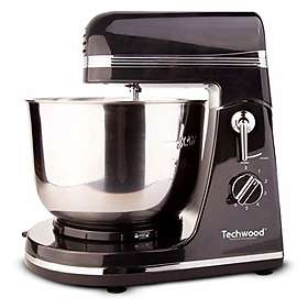 Techwood Home TMB-366