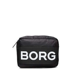Björn Borg Coco