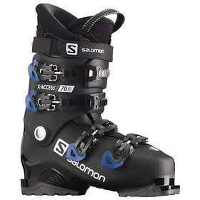 Salomon X Access 70 Wide 19/20