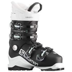Salomon X Access 60 W Wide 19/20