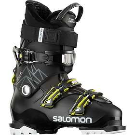Salomon QST Access 80 19/20