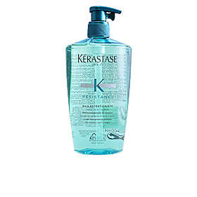 Kerastase Resistance Bain Extentioniste Shampoo 500ml