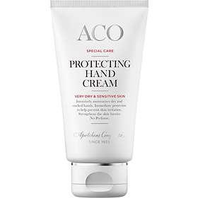 ACO Protecting Hand Cream 75ml