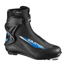 Salomon S/Race Skate Prolink Jr 19/20