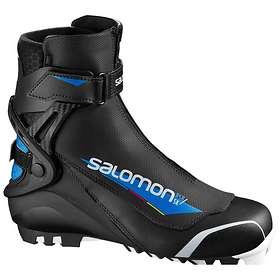 Salomon RS8 19/20