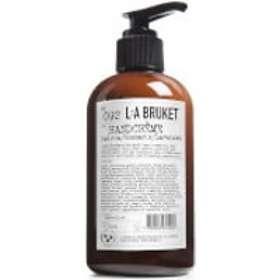 L:A Bruket No 092 Hand Cream 250ml